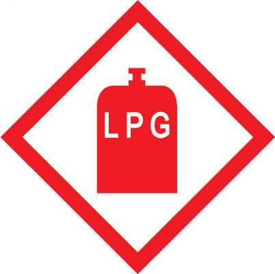 LPG_GAS1